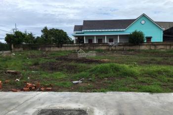Bán đất nền dự án tại đường Đoàn Nguyễn Tuấn, xã Bình Chánh, Bình Chánh, Hồ Chí Minh, DT 85m2