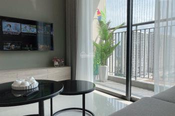 Cho thuê chung cư Vinhomes Ocean Park 1 - 3 PN giá rẻ nhất thị trường LH: 0343181992 xem nhà 24/24