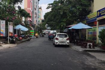 Bán nhà HXH 6 mét Út Tịch, P4, Tân Bình, 4.1x14m giá chỉ 7.2 tỷ