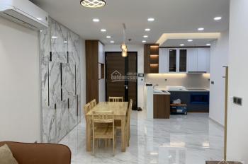 Cho thuê căn hộ cao cấp Midtown giá 20 triệu/tháng. Xem nhà LH 0909327274 Ms.Thuy