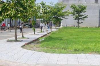 Đất nền shophouse mặt tiền chợ Kim Hải, Phường Kim Dinh, Tp Bà Rịa. Sổ đỏ riêng từng nền