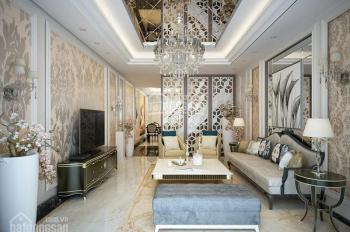 Bán nhà tại đường Hai Bà Trưng, phường 7, quận 3, DT 3.5x12m, 2 lầu mới đẹp, giá bán 9.7 tỷ TL