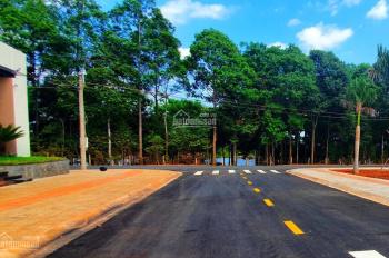 Bán đất Phú Mỹ Future City, đã có sổ hồng riêng từng nền giá chỉ 6,8 triệu/m