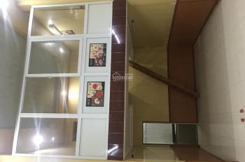 Bán nhà DT43m2x1,5t ngõ 263 lạch tray , Ngô Quyền, Hải Phòng Nhà DT43m2 x1,5tầng , sân cổng ..