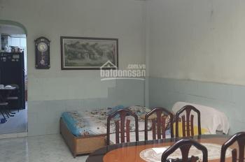 Nhà mặt tiền KD giá rẻ đường Thoại Ngọc Hầu, Tân Phú, 150m2, 9 tỷ
