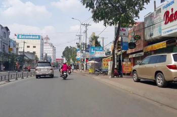 Cần tiền bán gấp nhà 1 trệt 2 lầu - Lưu Hữu Phước, Quận 8 - Sang tên ngay - 0932187090