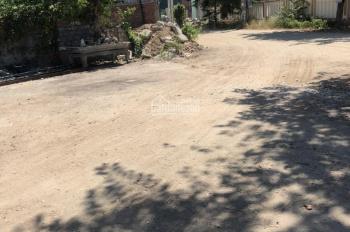 Bán lô đất hẻm Bích Khê - TP Quảng Ngãi