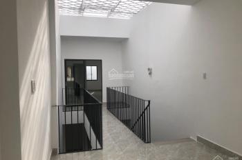 Cần bán nhà 2 tầng mặt tiền đường Trương Định, Nha Trang, Khánh Hòa. Giá 5.7 tỷ