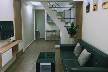 Chính chủ bán nhà vị trí đẹp tặng nội thất Nguyễn Kiệm, Phú Nhuận. 2 lầu, 4PN, 0919588209