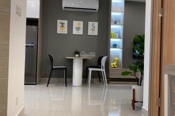 Cho thuê căn hộ Vinhomes Ocean Park, nguồn nhà phong phú - giá thuê tốt nhất 0835.6666.98