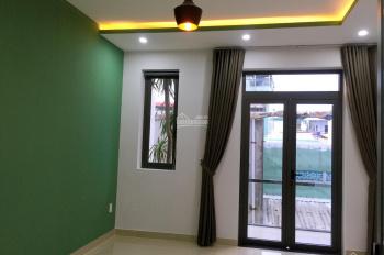 Cần bán gấp nhà 3 tầng 3 mê đúc kiệt 58 Ông Ích khiêm, gần biển Nguyễn Tất Thành - 0901148603
