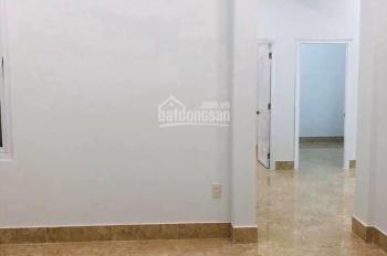 Căn hộ chung cư Hưng Phú, góc 2 mặt tiền view Lý Thái Tổ, A6, 3 phòng ngủ, 80m2, 2 toilet