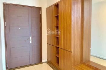 Bán gấp căn hộ tại KĐT Đặng Xá 45m2, 1 phòng ngủ, 1 vệ sinh cực rộng rãi, ban công TN thoáng mát