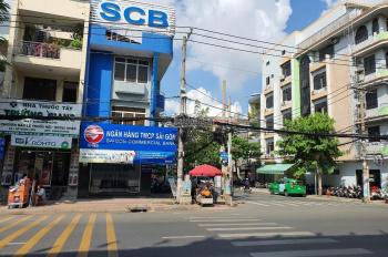 Cho thuê nhà MT đường Thảo Điền, phường Thảo Điền đoạn đẹp nhất DT 4x20 Trệt 1 lầu, giá rẻ 70 trệu