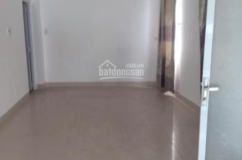 Chào bán nhà 4,5 tầng mặt tiền Lê Đình Lý vị trí đẹp 0973343779