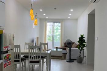 Cho thuê căn hộ Lexington P. An Phú, Q 2, 2PN, 2WC, 2 ban công, 72m2, có nội thất, 15tr