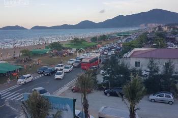 Bán lô góc đẹp nhất đô thị biển thị trấn Lộc Hà, tỉnh Hà Tĩnh