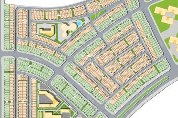 Giỏ hàng 50 nền Nhơn Hội New City, PK4 có sổ 1.35 tỷ, PK2 giá tốt, hàng ngộp cần cắt lỗ 100 triệu