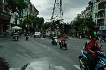 Bán nhà MT Phan Xích Long, P7, Phú Nhuận - đoạn đường rộng, kinh doanh sầm uất, gần Q1 - DT 4x16m