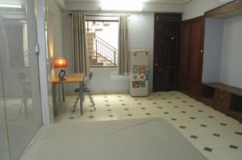 Phòng cho thuê rộng rãi giá tốt 533A Xô Viết Nghệ Tĩnh