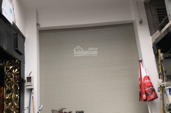 Bán hết tài sản! Nhà MT Trần Đình Xu, p. Nguyễn Cư Trinh, Q1 (4x20m) 1T1L HĐT 65tr/th. Giá 24 tỷ