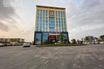 Bán 46.8m2 đất TĐC Tam Kỳ, quận Lê Chân, Hải Phòng. Lô đất hot giá rẻ.