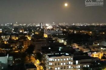 Bán lại căn hộ Nhất Lan 3, 60m2, 2PN, full nội thất, gần Aeon Bình Tân. Giá 1.5 tỷ