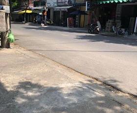 Chính Chủ Bán Nhà Mặt Tiền Vip Nguyễn Hoàng, Hải Châu