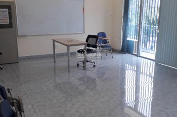 (10tr 35m2) Cho thuê văn phòng gần đường Trần Não P. Bình An Q. 2 LH: 0902.383.789