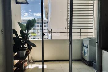 Cần bán căn hộ CT6A Vĩnh Điềm Trung, 990 triệu
