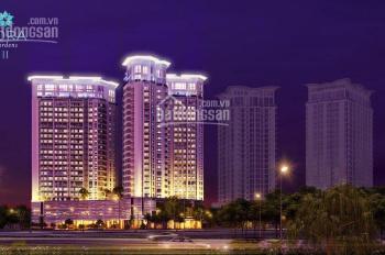 Sora Gardens 2 - Vị trí căn 2PN view hồ bơi - đại lộ cực đẹp, vị trí tốt để đầu tư LHCĐT 0968456599