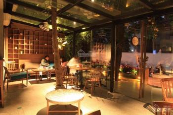 Siêu hot! Cho thuê nhà mặt phố Quang Trung - Hoàn Kiếm DTSD 900m2, MT 20m, riêng biệt