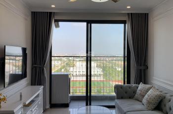 Cần cho thuê căn hộ tại Vinhomes Ocean Park giá 3,5tr/th