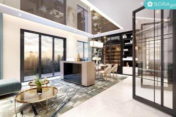 Sora Gardens 2 - Những tầng vừa mở để đầu tư cho thuê cực tốt, căn hộ hạng sang - LH CĐT 0968456599