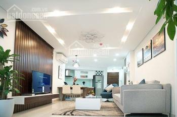 Bán căn hộ tòa B Vinaconex giá chỉ 25tr/m2