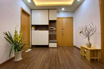 Cho thuê CH B1 Trường Sa: 60m2, 2 phòng ngủ, 2WC giá: 9tr/tháng LH: 0968 35 40 40 Mr Bảo