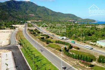 Bán 3 nền liền kề, góc view quảng trường đẹp nhất dự án Golden Bay giá đầu tư. LH 0901417100