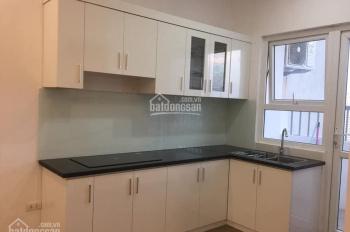 Chính chủ cần bán căn hộ chung cư CT4B Xa La, căn góc 69m2, 2 phòng ngủ, SĐCC