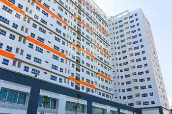 Tôi chính chủ muốn bán căn hộ 2PN, DT 58m2, nhận nhà ở ngay, LH: 0901671233