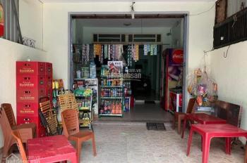 Bán nhà MTNB gần nhà thờ Tân Hương 80m2 đúc 3 tấm giá 6.9 tỷ