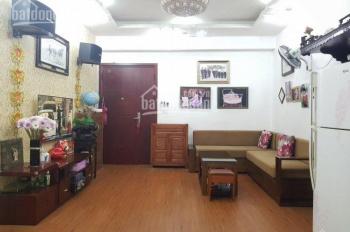 Gia đình tôi cần bán gấp căn góc Full NT 70m2, 2PN tòa CT4 Xala, Hà Đông