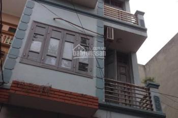 Phòng riêng chủ nhà tầng chỉ 1tr8 trở lên phố Kim Đồng, Trương Định, Thái Hà, Kim Giang, Đội Cấn...
