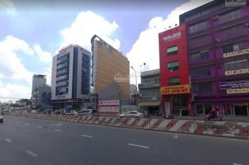 Bán đất mặt tiền Điện Biên Phủ, Quận 1, 21,5x18m, đất trống, 230 triệu/m2, 0917030708
