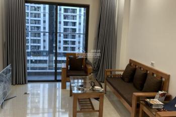Cần cho thuê CHCC Hope Residence - Phúc Đồng, DT 69m2, 2PN, 2VS, giá thuê 5tr/tháng. LH 0968205413
