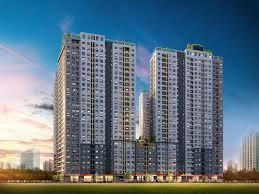 Bcons Dĩ An-cơ hội sở hữu căn hộ cao cấp tại trung tâm Bình Dương chỉ với 150tr, lh ngay 0353930194