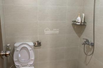 Cho thuê căn hộ Hope Residence 2-3 phòng ngủ, nội thất cơ bản giá 4-5 triệu/tháng. L/hệ 0968205413