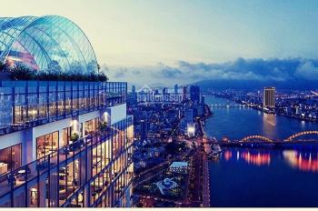 Cơ hội sở hữu căn hộ siêu sang bên sông Hàn, ngay trung tâm thành phố Đà Nẵng