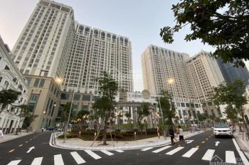 Cho thuê gấp sàn thương mại, từ tầng 2 - tầng 6, tầng 25 dự án Roman Plaza, vị trí đắc địa
