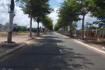 Bán đất nền sổ đỏ dự án An Sơn Residence thị trấn Long Điền, Bà Rịa Vũng Tàu