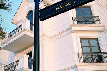 Quỹ căn Ký mới shophouse - Biệt thự giá chủ đầu tư liên hệ ☎️ 0901366888